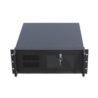 工控机 HPX-611