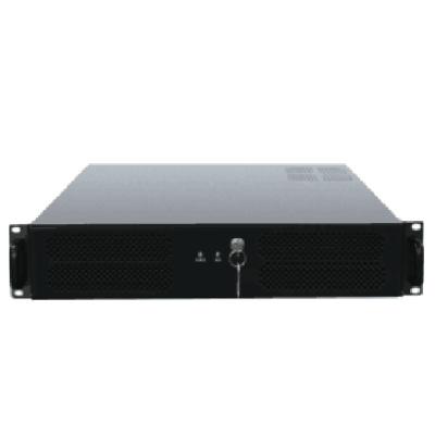 标准2U上架式工控机HPX-2011