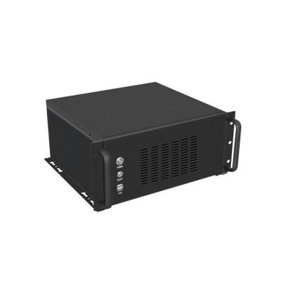 挂壁/桌面工控机 HPX-632