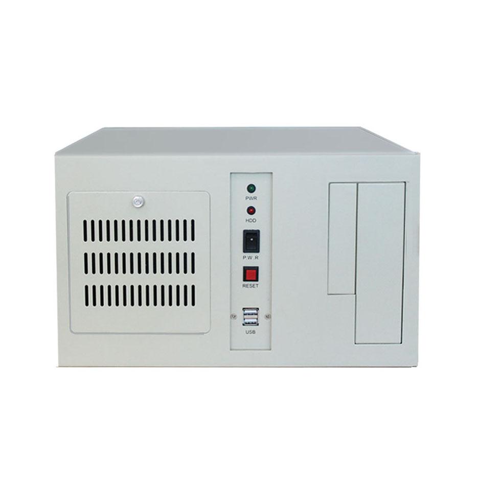 工控机 HPX-630