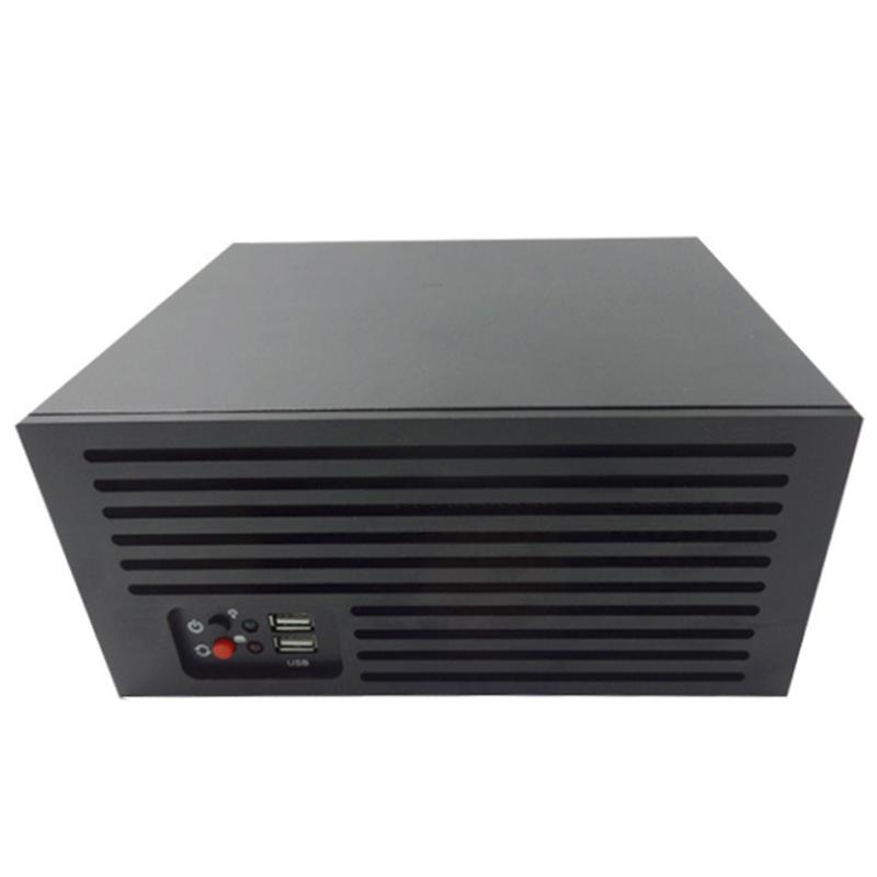 工控机 HPX-210