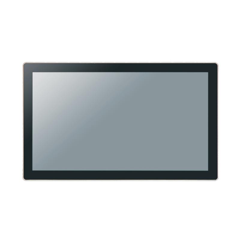 21.5寸工业平板电脑TPC-2105