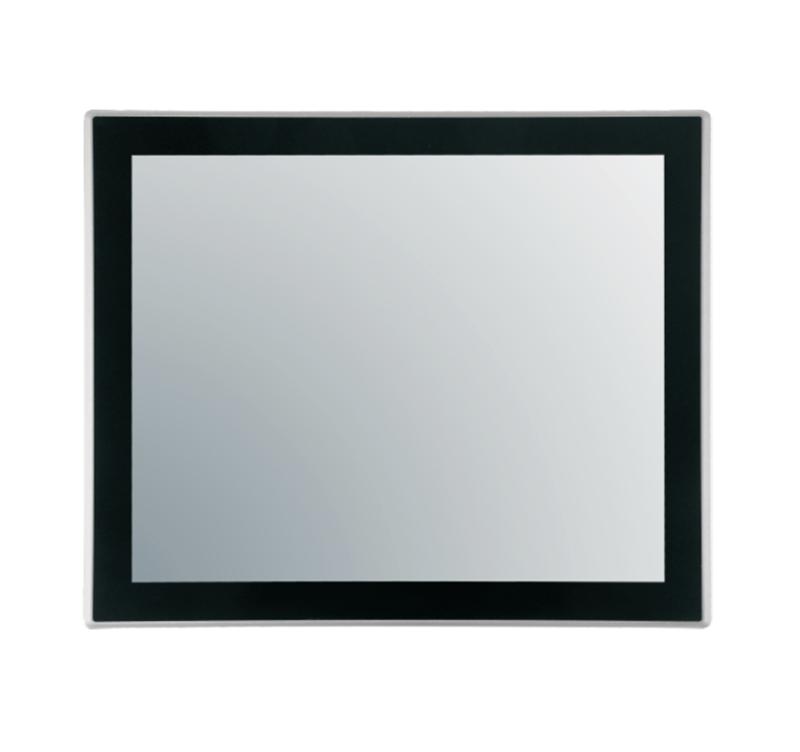 19寸工业平板电脑TPC-1901